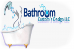BathroomCustomsDesign